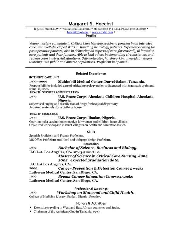 ... resume academic writing skills pdf list of best abridgment writing