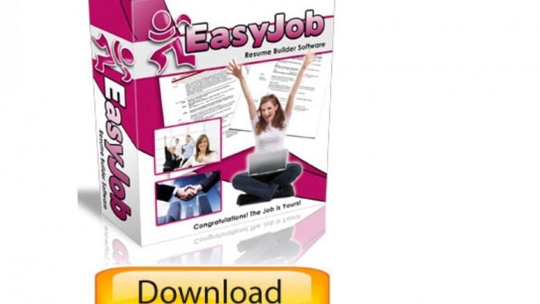 boxshot-download