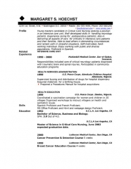examples-of-an-resume