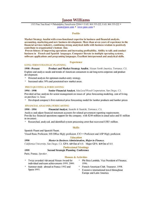 nursing resume templates easyjob easyjob 28 images