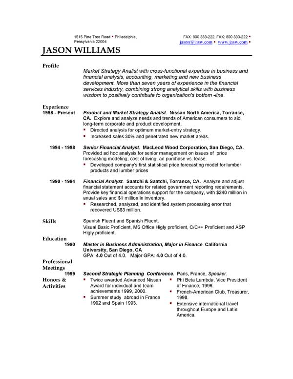 manager resume ex les on insurance account manager cover letter